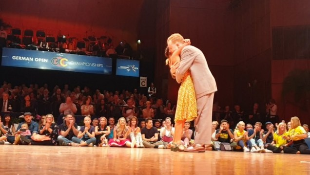 BOOGIE-WOOGIE-European-Championship-8211-Nils-and-Bianca_731bf559-attachment