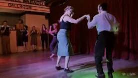 Big-Mama-Swing-Fiestadefindecurso-Mix-and-Match-04-attachment