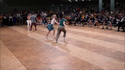 Boogie-Woogie-Dance-in-Different-Angles_6e796204-attachment