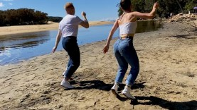 DANCING-ON-THE-BEACH-attachment