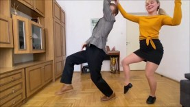 Demo-of-Lindy-Hop-Flashy-Moves-Course-with-Sondre-038-Tanya_b7bafe4e-attachment