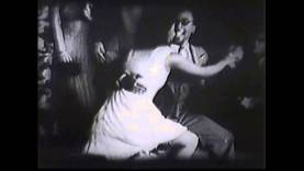Early-Lindy-Hop-attachment