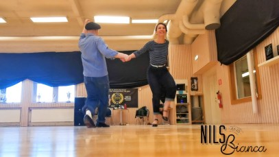 HAPPY-MONDAY-DANCE-8211-Nils-and-Bianca-practice-session_fe3bb5a3-attachment