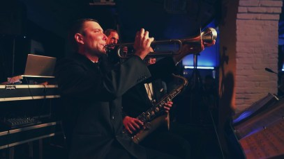 Honeysuckle-Rose-by-The-David-Hermlin-Quintet-Swing-Session-at-Savoy-Club-attachment