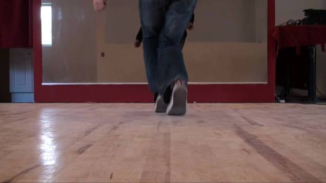 Learn-The-Shim-Sham-Routine-Full-Routine-to-the-Music-Filmed-from-the-back-attachment
