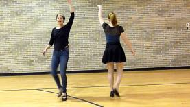 Learn-The-Tranky-Doo-Routine-Breakdown-Lindy-Hop-Swing-Dance-Level-6-Lesson-5-Shauna-Marble-attachment