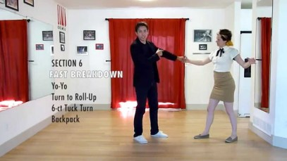 Learn-the-California-Routine-Lindy-Hop-Swing-Dance-Level-6-Lesson-3-Shauna-Marble-attachment