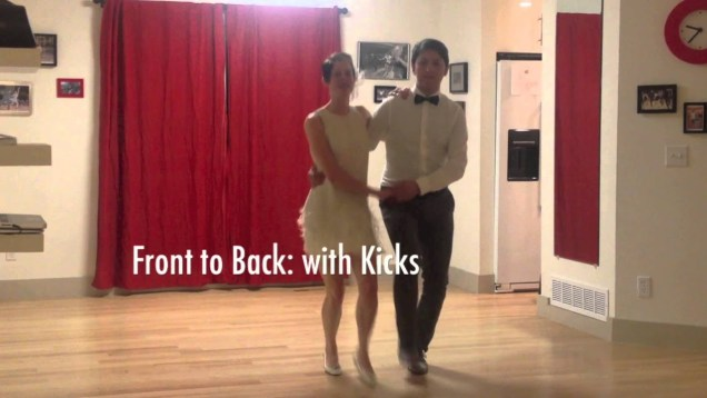 Learn-to-Swing-Dance-Lindy-Hop-Level-1-Lesson-5-Charleston-Lindy-Ladder-Shauna-Marble-attachment