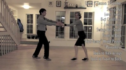 Learn-to-Swing-Dance-Lindy-Hop-Level-2-Lesson-2-Lindy-Hop-Shauna-Marble-Lindy-Ladder-attachment