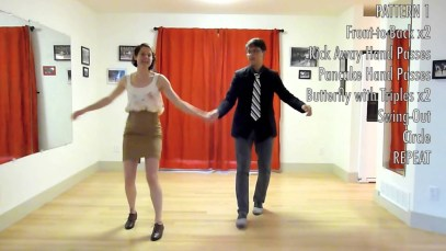 Learn-to-Swing-Dance-Lindy-Hop-Level-3-Lesson-3-Triple-Swing-Shauna-Marble-Lindy-Ladder-attachment