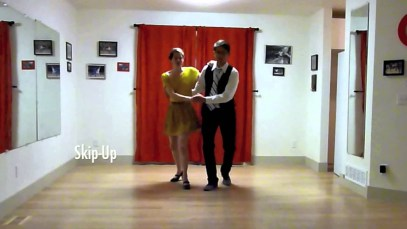 Learn-to-Swing-Dance-Lindy-Hop-Level-3-Lesson-5-Charleston-Shauna-Marble-Lindy-Ladder-attachment