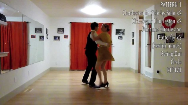 Learn-to-Swing-Dance-Lindy-Hop-Level-3-Lesson-6-Charleston-Shauna-Marble-Lindy-Ladder-attachment
