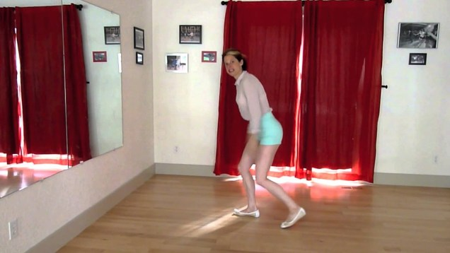 Learn-to-Swing-Dance-Lindy-Hop-Level-3-Lesson-8-Solo-for-Moves-Shauna-Marble-Lindy-Ladder-attachment