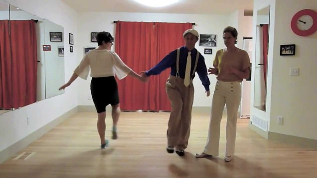 Learn-to-Swing-Dance-Lindy-Hop-Level-4-Lesson-2-Matching-Shauna-Marble-Lindy-Ladder-attachment
