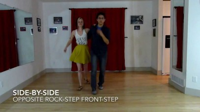 Learn-to-Swing-Dance-Lindy-Hop-Level-5-Lesson-10-Other-Ways-to-Stretch-Shauna-Marble-attachment