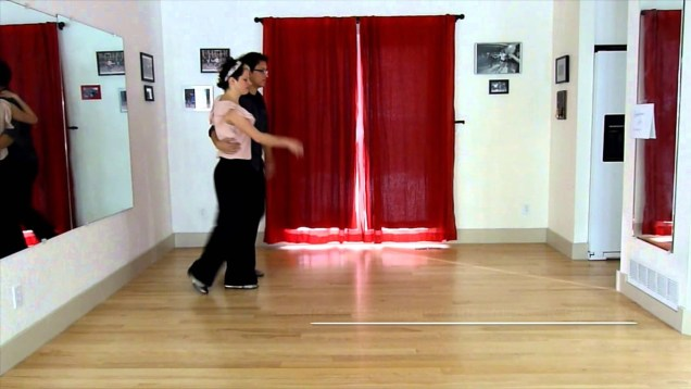 Learn-to-Swing-Dance-Lindy-Hop-Level-5-Lesson-6-Charleston-Turns-Shauna-Marble-attachment