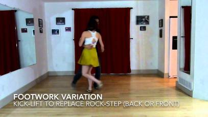 Learn-to-Swing-Dance-Lindy-Hop-Level-5-Lesson-8-Flying-Charleston-Shauna-Marble-Lindy-Ladder-attachment