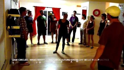Learn-to-Swing-Dance-Lindy-Hop-Level-6-Lesson-10-Jam-Circles-Shauna-Marble-attachment