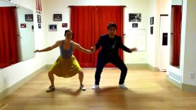 Learn-to-Swing-Dance-Lindy-Hop-Level-6-Lesson-7-Whiteys-Performance-Moves-Shauna-Marble-attachment