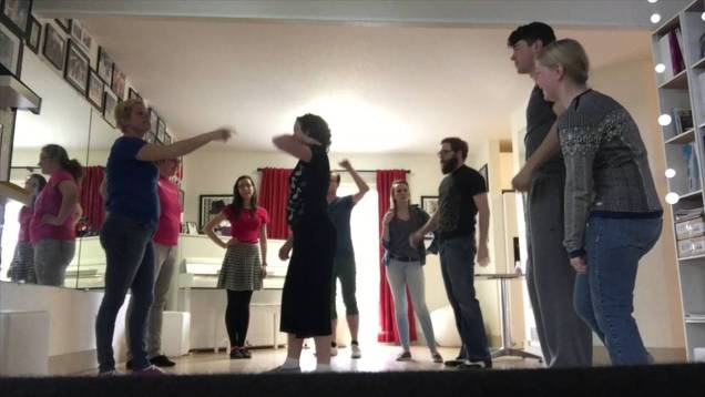 Learn-to-Swing-Dance-Lindy-Hop-Level-7-Lesson-1-Leading-Jazz-Steps-Shauna-Marble-attachment
