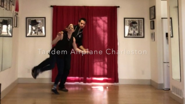 Learn-to-Swing-Dance-Lindy-Hop-Level-7-Lesson-3-Pancake-Airplane-Charleston-Shauna-Marble-attachment
