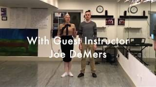 Learn-to-Swing-Dance-Lindy-Hop-Level-7-Lesson-7-Lead-Follow-the-Shim-Sham-Shauna-Marble-attachment