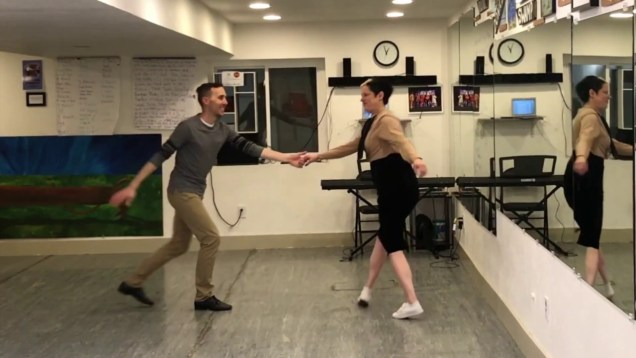 Learn-to-Swing-Dance-Lindy-Hop-Level-7-Lesson-8-Swing-Out-Stylizations-Shauna-Marble-attachment
