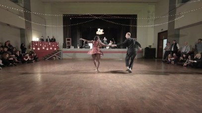 Marie-and-Anders-The-Jingle-Ball-Feel-Good-Swing-attachment