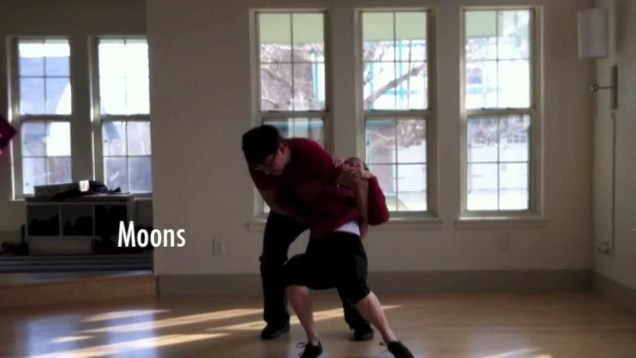 Moons-Moons-Over-Miami-Swing-Dance-Aerial-Breakdowns-Lesson-5-Shauna-Marble-shauLindy-Hop-attachment
