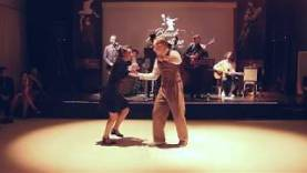 Nils-038-Bianca-8211-social-dance-2019-with-The-Hot-Swing-Sextet_230d5548-attachment