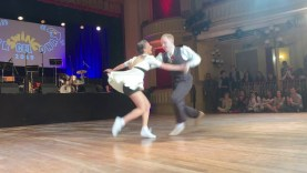 Nils-and-Bianca-Lindy-Hop-attachment