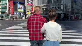 Nils-and-Bianca-Tokyo-attachment