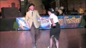 PSF2010-Andy-Alice-Lindy-Hop-Improvisation-attachment