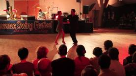 PSF2013-Mickey-FORTANASCE-Kelly-ARSENAULT-attachment
