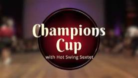 Savoy-Cup-2019-Champions-Cup-2nd-Round-Nils-amp-Bianca-VS-Mariel-amp-Juan-attachment
