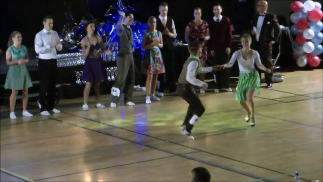Sondre-amp-Tanya8217s-very-first-Boogie-Woogie-Norwegian-Championship_4fcdf9a6-attachment