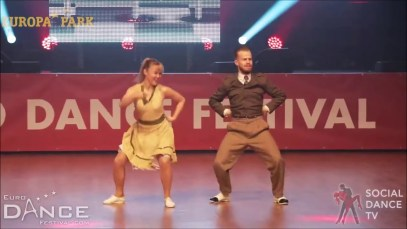 Spectacular-Boogie-Woogie-Dance-Performance-by-Sondre-038-Tanya_91810f9d-attachment