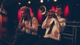 Swing-Session-2-2-Declan-Forde-amp-his-Orchestra-attachment