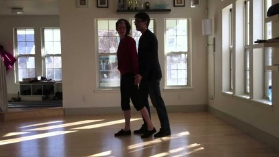 The-A-Frame-Swing-Dance-Aerial-Breakdowns-Lesson-2-Shauna-Marble-Lindy-Hop-attachment