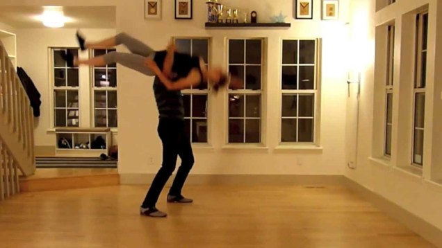 The-Crunch-Toss-Swing-Dance-Aerial-Breakdowns-Lesson-17-Shauna-Marble-Lindy-Hop-attachment