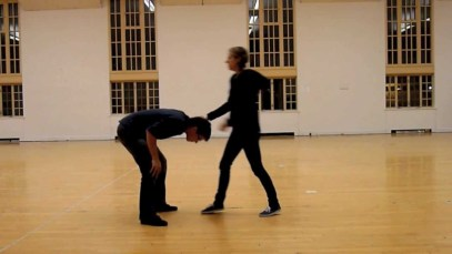 The-Duck-and-Dive-Swing-Dance-Aerial-Breakdowns-Lesson-12-Shauna-Marble-Lindy-Hop-attachment