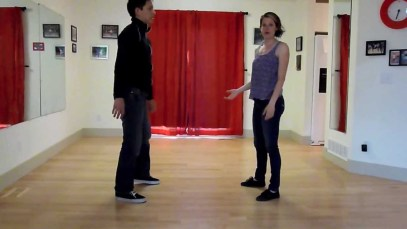 The-Push-Out-Swing-Dance-Aerial-Breakdowns-Lesson-16-Lindy-Ladder-attachment