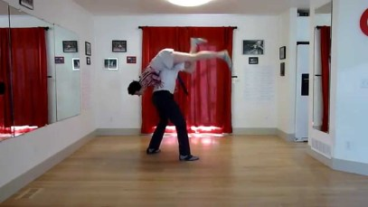 The-Snatch-Swing-Dance-Aerial-Breakdowns-Lesson-15-Shauna-Marble-Lindy-Hop-attachment