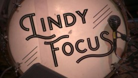 Lindy-Focus-XVI-New-Years-Eve-attachment