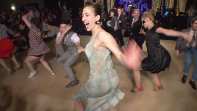 Lindy-Focus-XVII-Late-Night-Championships-Lindy-Hop-attachment