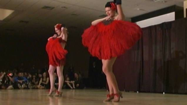 Red-Hot-Rhythm-Review-6-Showgirls39-Holiday-Lindy-Focus-VIII-attachment