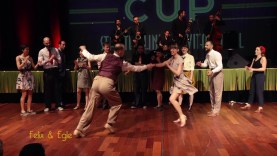 Savoy-Cup-2017-Strictly-Invitational-Final-attachment