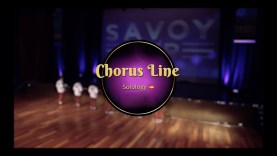 Savoy-Cup-2018-Chorus-Line-Solology-attachment