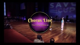 Savoy-Cup-2018-Chorus-Line-The-Fruity-Tooties-attachment