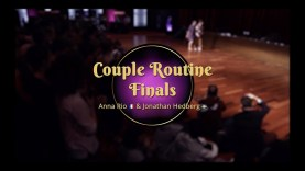 Savoy-Cup-2018-Couple-Routine-Finals-Anna-Rio-amp-Jonathan-Hedberg-attachment